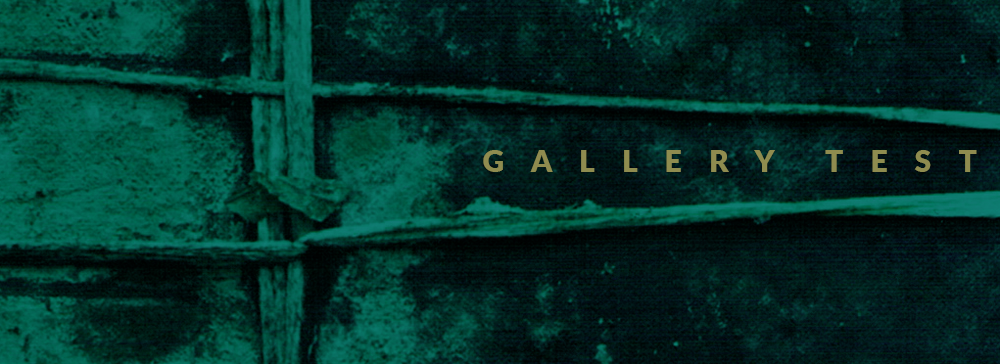 gallerytest-horizontal